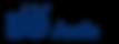 output-onlinepngtools (35).png