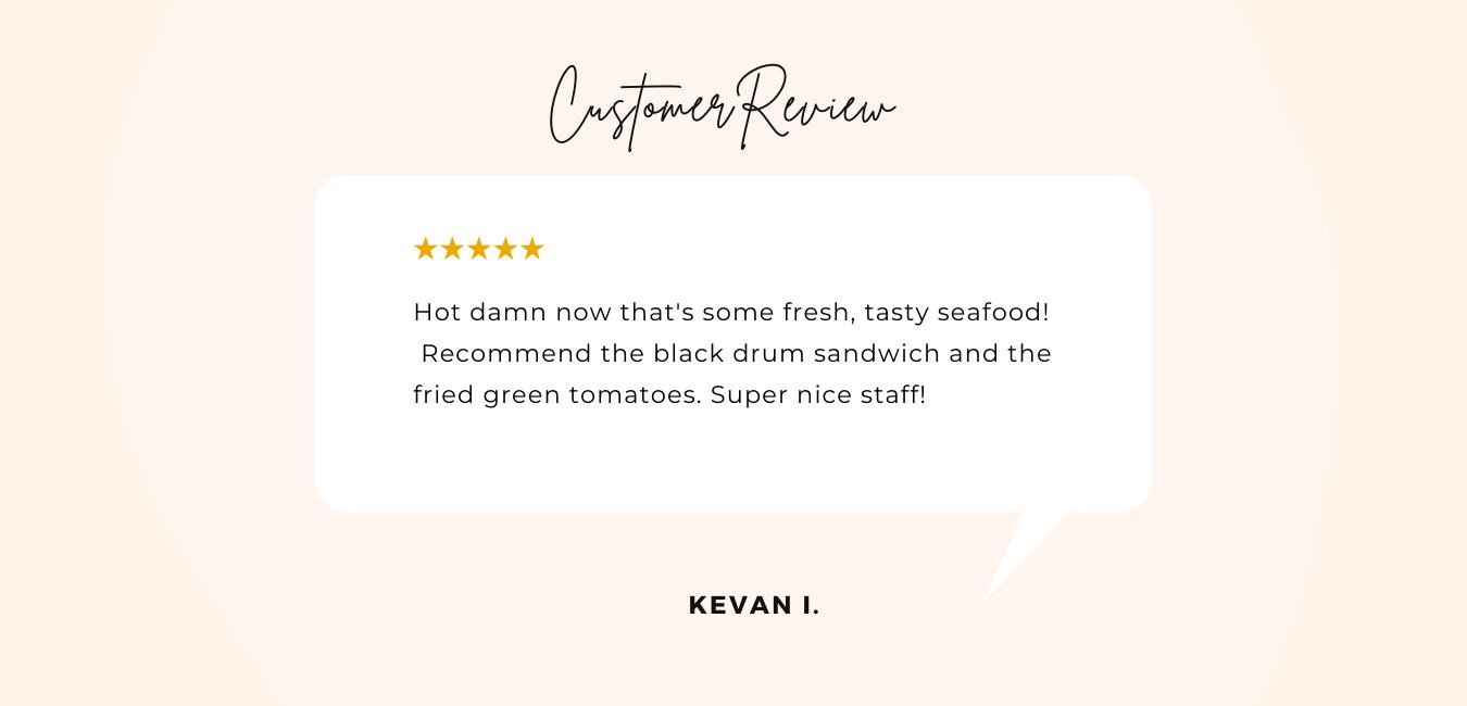Customer reviews copy.png