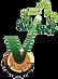 Logo%20APV_edited.png