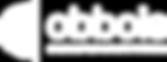 Logo obbois ligne et texte blanc.png