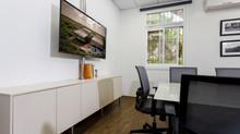 3 יתרונות בשימוש ריהוט מותאם למשרד שלכם