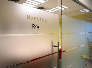 מתכננים משרדים על בסיס של מודל תקציבי ברור