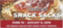 summer snack header.JPG