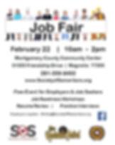 job fair flyer.JPG
