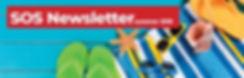 sos summer newsletter banner.jpg