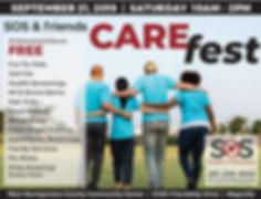 carefest poster.jpg