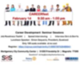 careerfest flyer.jpeg