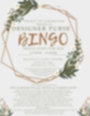 designer bag bingo 1.JPG