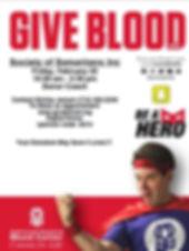 Blood Drive 2-22.JPG