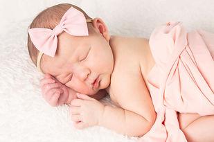Newborn shoot Jaylin_NaomiWaschFotografi