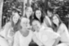 Familieshoot Traas_ZwartWit_NaomiWaschFo