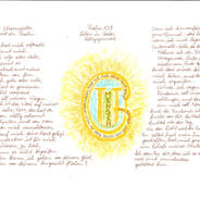 Psalm 139 -1