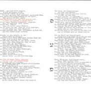 Psalm 119 -3