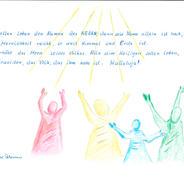 Psalm 148.jpg