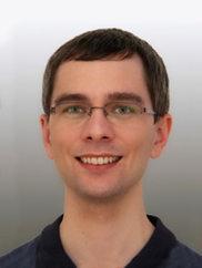 Dr. Philipp Wendler