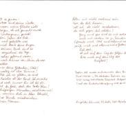 Psalm 139 -2