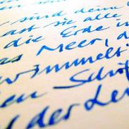 Psalm 104 Textausschnitt Psalm 104-2