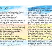 Psalm 105.jpg