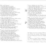 Psalm 119 -4