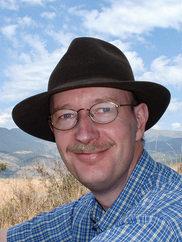 Dr. Werner Schwarz
