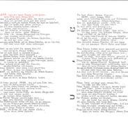 Psalm 119 -2