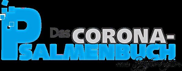 Logo%20Corona%20Psalmbuch%20-%20farbig-t