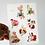 Thumbnail: Bloem Stickers