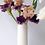 Thumbnail: Porcelain Market Vase