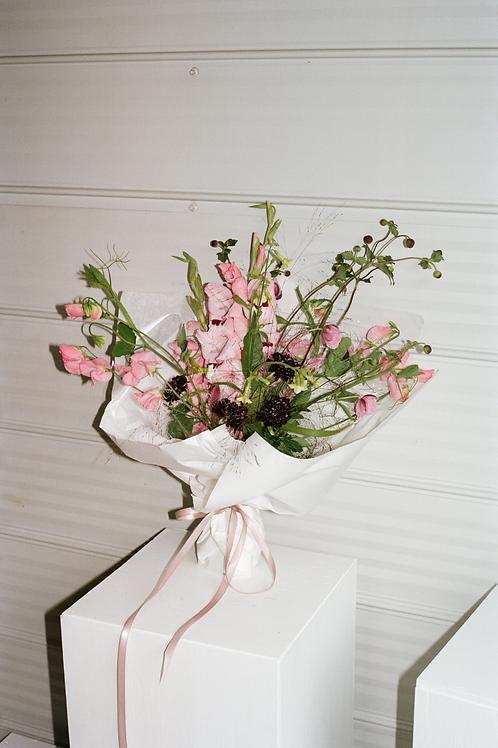 June Bouquet Subscription