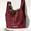 Thumbnail: bloem Bag