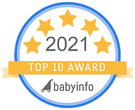 Top 10 Newborn Photographer