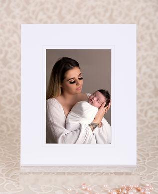 Newborn Session Price Guide.jpg