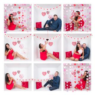 Valentine's Day Gift Ideas.jpg