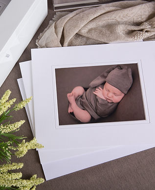 Newborn Photography Prices