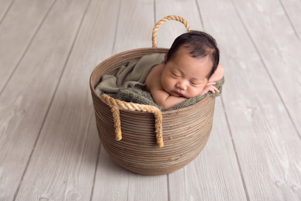 Newborn Photography Services Brisbane