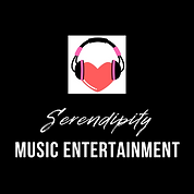 Serendipity Music Entertainment Official