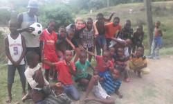 New Football Team U14