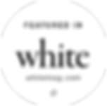 featured-in-white_circle_white.png