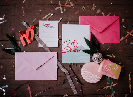 3 Tips for Smooth Event Planning