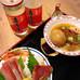 喜多屋のワンカップ!阪神スナックパークで呑めます!