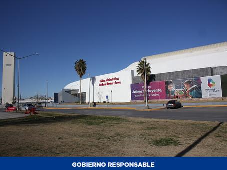 Posponen Jornada de Reclutamiento para puestos operativos en Ciudad Juárez