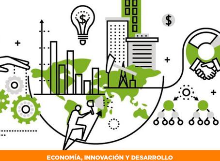 Ofrece STPS capacitación de personal para MiPymes en ciudad Chihuahua