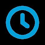 puntualidad_Mesa de trabajo 1.png