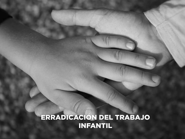 TRABAJO INFANTIL.jpg