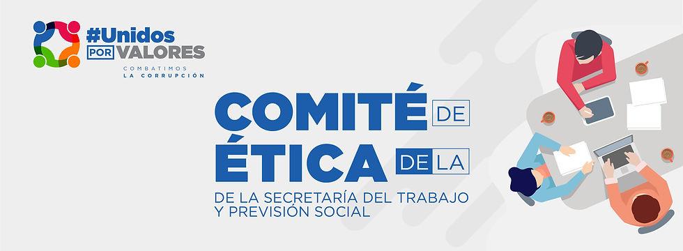 banner comite etica_Mesa de trabajo 1.jp