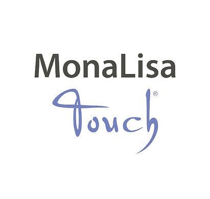 MonaLisaTouch3.jpg