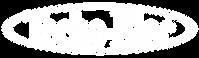 Logo_Techo-Bloc_White.png