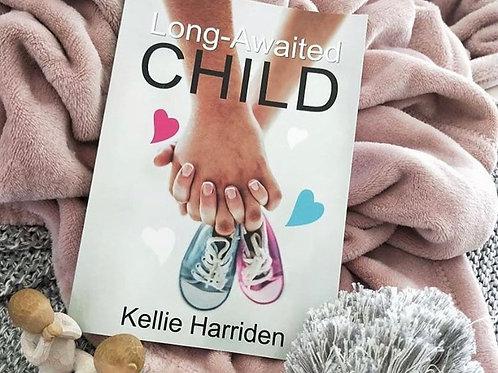 Long-Awaited Child - 1st Edition