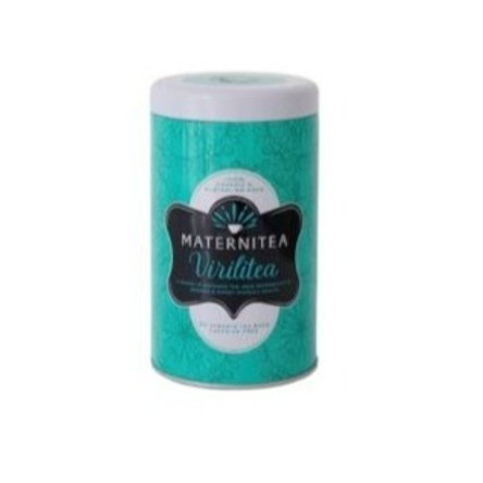 ViriliTea - by Maternitea