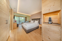 Nature Hotel Delta Zimmer WEB-23